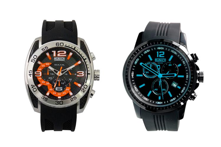 reloj_cronografo-munich-el_corte_ingles-primeriti