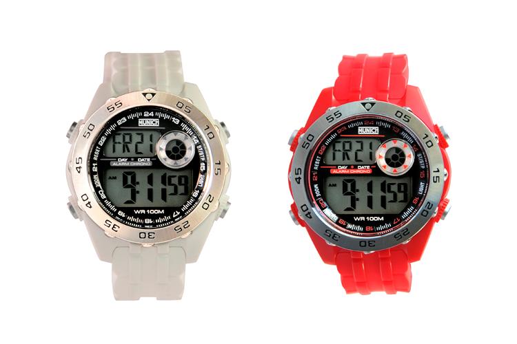 relojes_digitales-munich-el_corte_ingles-primeriti