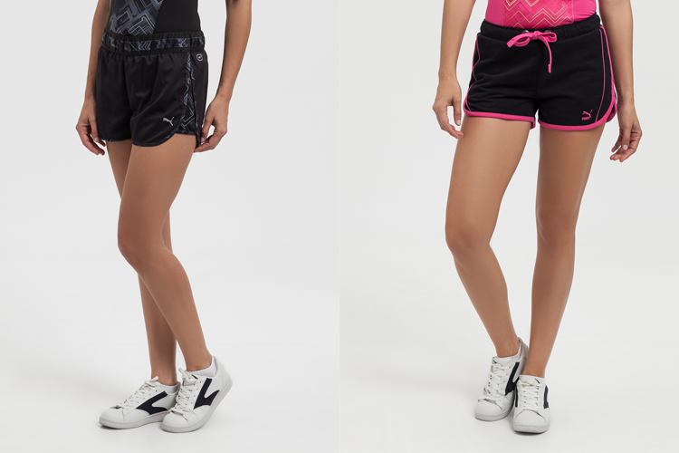shorts_running-puma-el_corte_ingles