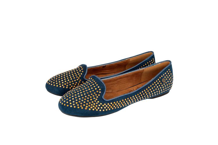 slippers_mujer-el_corte_ingles-primeriti