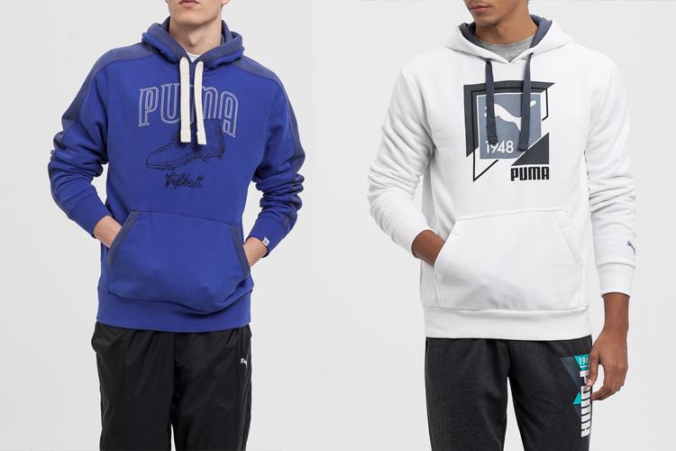 11f9853f550a0 Puma  ropa deportiva Sin categoría - Primeriti