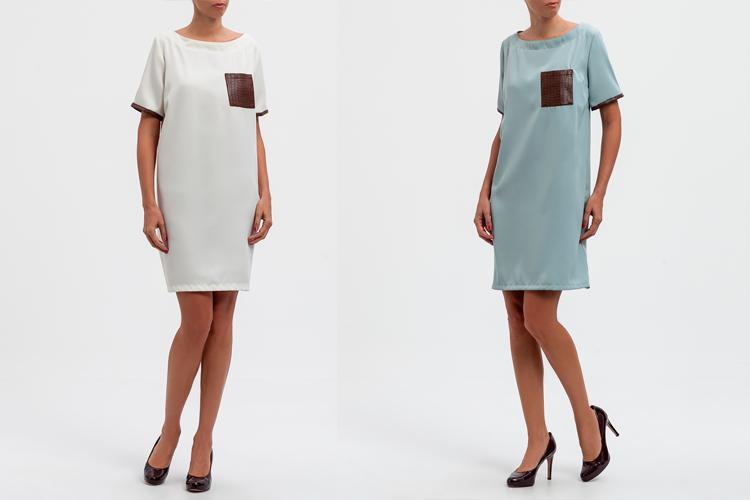 vestido_color_crudo-el_corte_ingles-primeriti