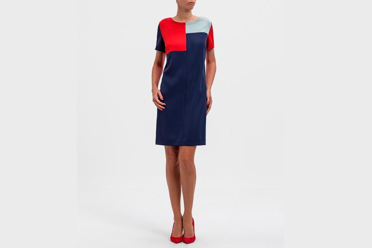 vestido_estampado_colores-el_corte_ingles-primeriti