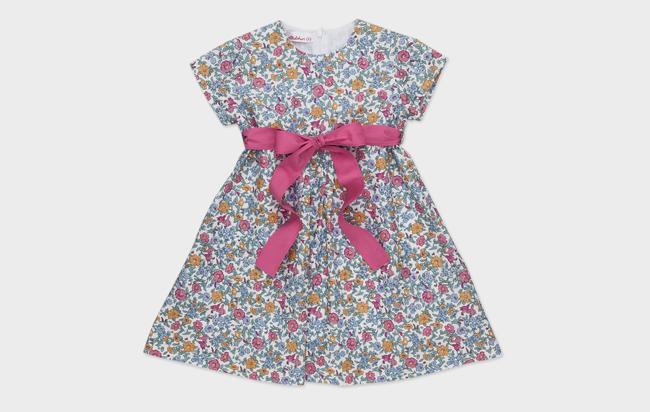 vestido_de_niña_flores_lazo-primeriti-el_corte_ingles