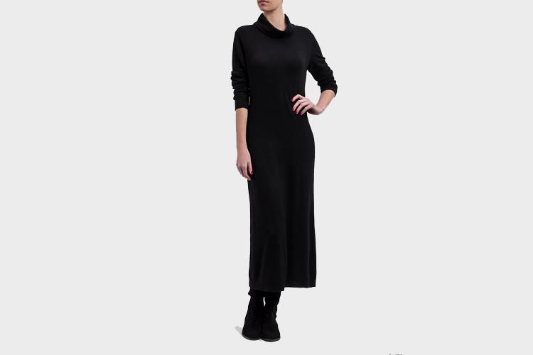 vestido_negro_largo-primeriti-el_corte_ingles