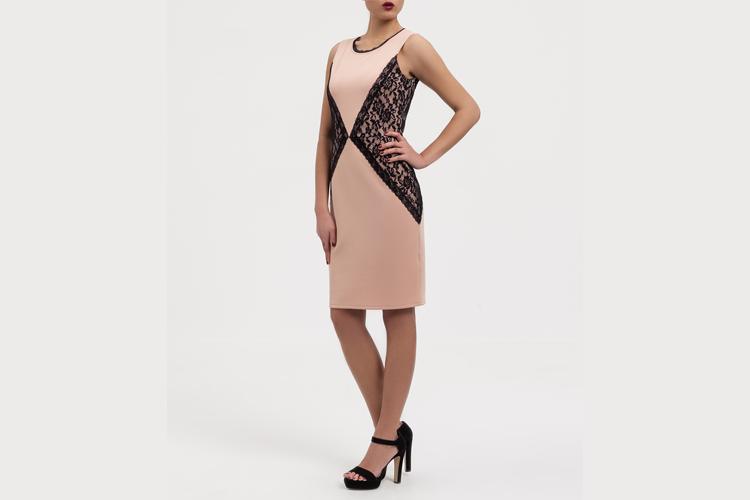 vestido_rosa_encaje-primeriti-el_corte_ingles