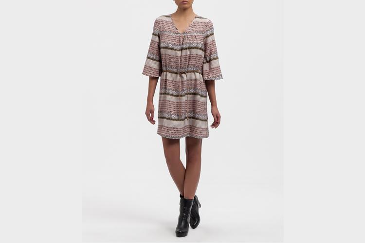vestido_rosa_estampado-primeriti-el_corte_ingles