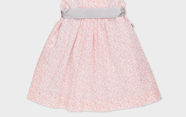 Vestidos de niña-4368-primeriti