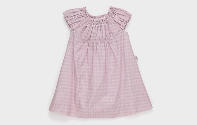 vestido_de_niña_rosa_niña-villalobos-primeriti