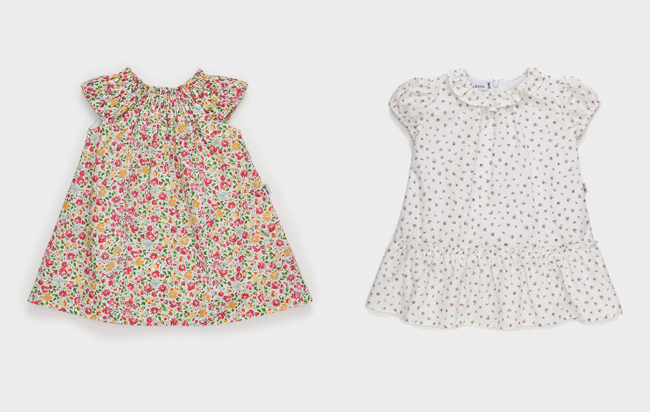 vestido_de_niña_flores_niñas-primeriti-el_corte_ingles