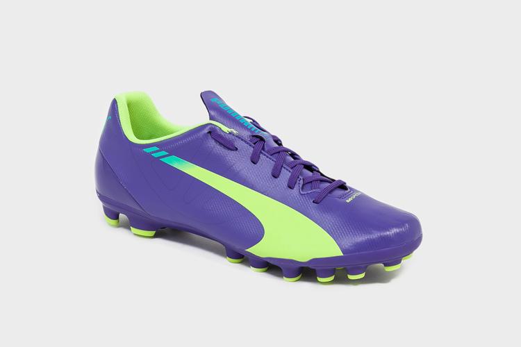 zapatillas_futbol-puma-el_corte_ingles
