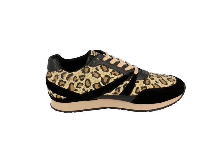 zapatillas_leopardo_mujer-primeriti-el_corte_ingles