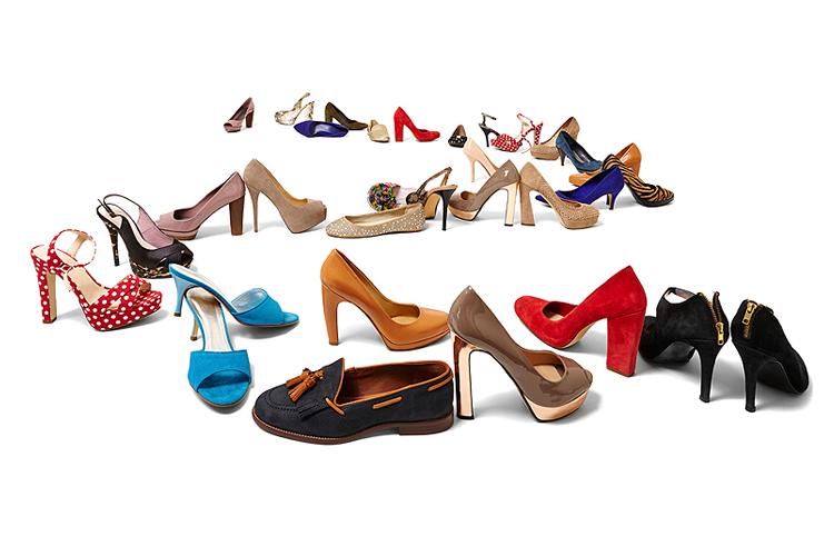Zapatos online de las mejores marcas-4210-primeriti