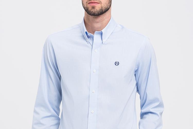 camisa-lauren_ralph_lauren-primeriti-2