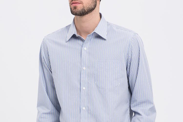 camisa-lauren_ralph_lauren-primeriti-3