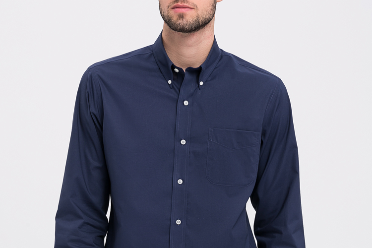 camisas-lauren_ralph_lauren-primeriti