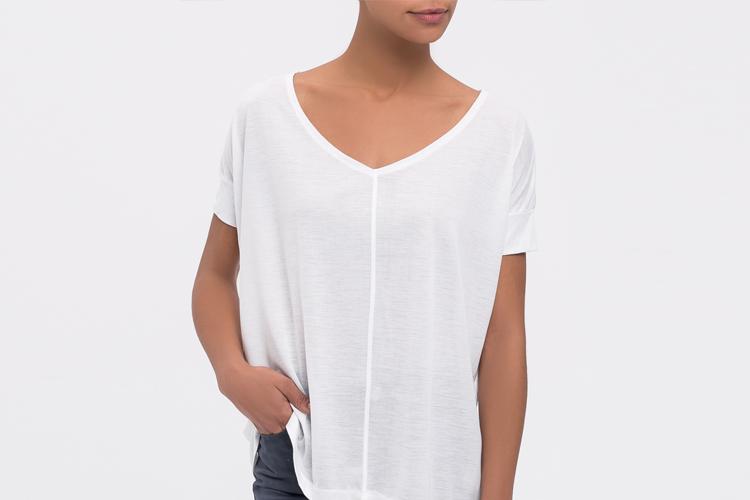 camisetas_new_caro-primeriti-el_corte_ingles