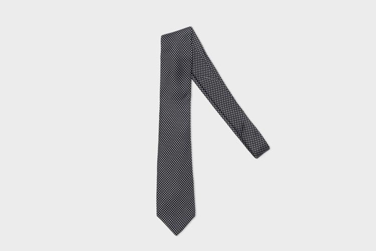corbata-lauren_ralph_lauren-primeriti-5