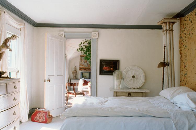 Ropa de cama primaveral-4389-primeriti
