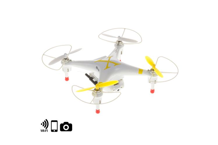 dron-wifi_camara-primeriti-silica