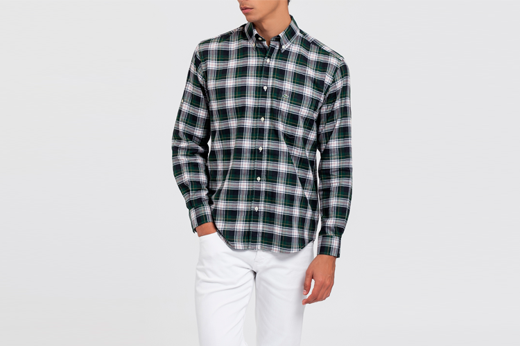 lacoste-primeriti-el_corte_ingles-camisa_cuadros-1
