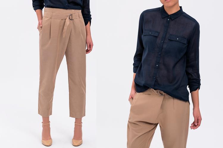 pantalon_camisa_azul-esprit-el_corte_ingles-primeriti