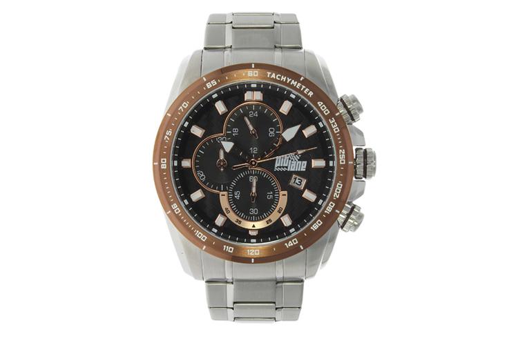 Relojes para amantes de la F1-4781-primeriti