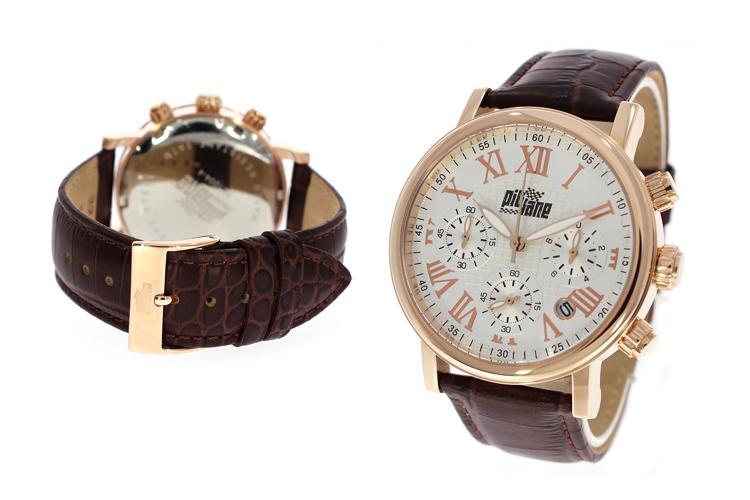 reloj_de_piel-primeriti-el_corte_ingles-reloj_cronografo-1