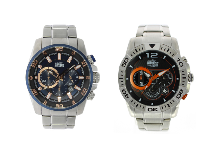 relojes_cronografos-primeriti-el_corte_ingles-1