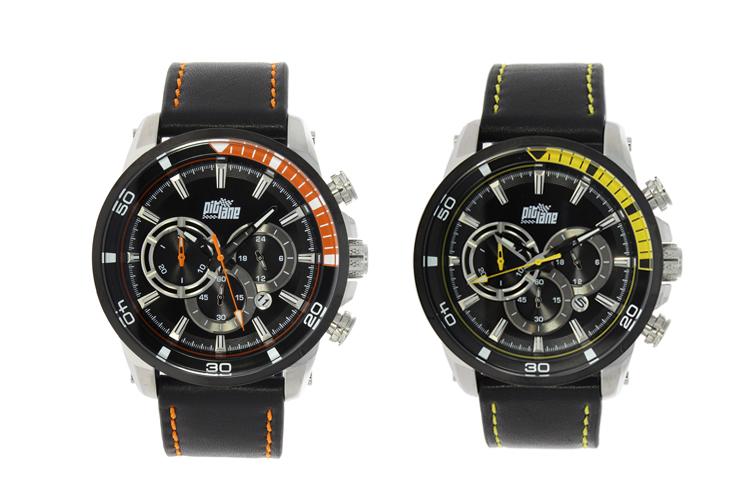 relojes_de_piel-primeriti-el_corte_ingles-relojes_negros-1