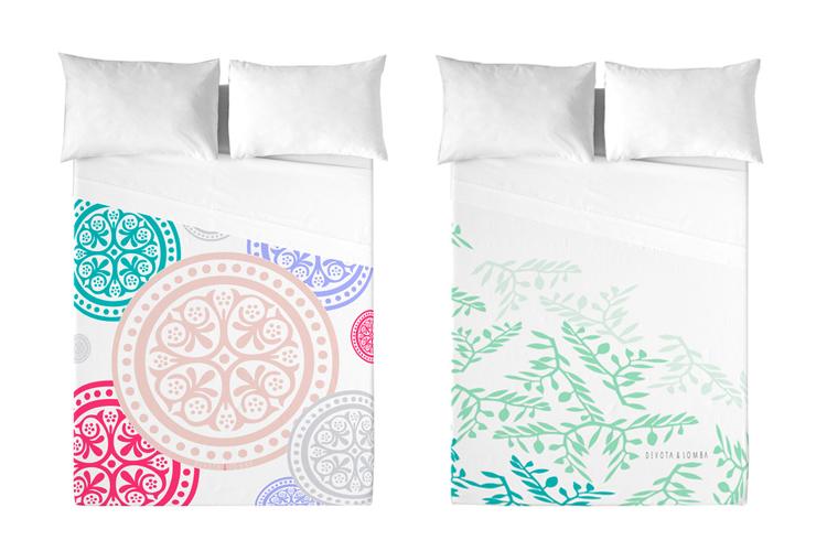 Las sábanas para esta primavera-4805-primeriti