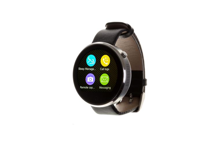 smartwatch-silica-regalos_dia_padre-primeriti