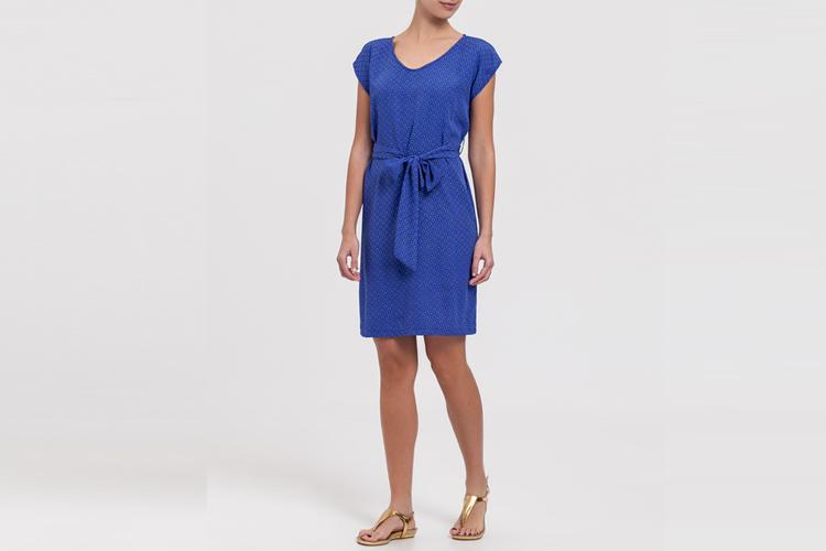 vestido_azul_estampado-primeriti-el_corte_ingles-4