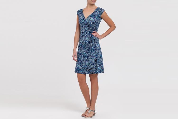 vestido_estampado-primeriti-el_corte_ingles-3