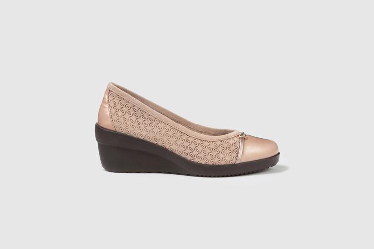 zapatos_24_horas-primeriti-el_corte_ingles