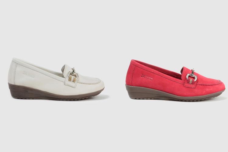 zapatos_24_horas-primeriti-el_corte_ingles-2