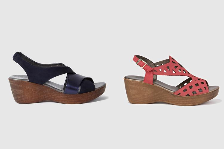 zapatos_24_horas-primeriti-el_corte_ingles-3