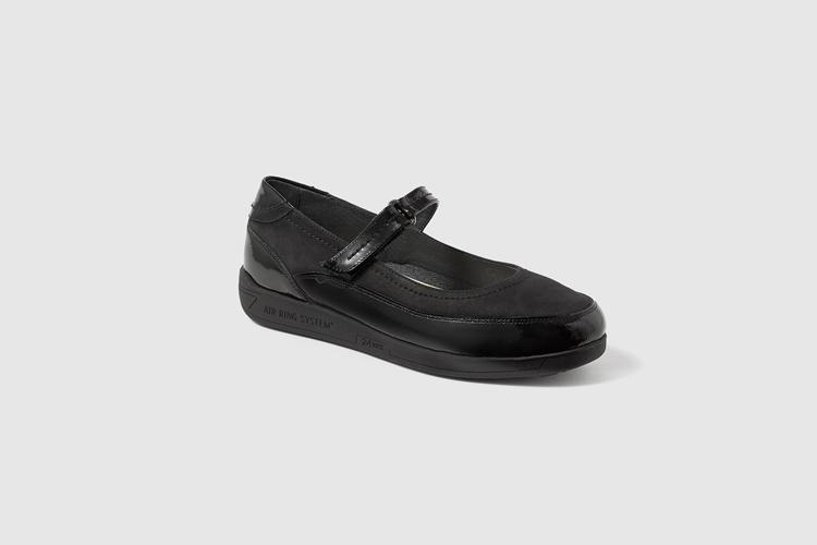 zapatos_24_horas-primeriti-el_corte_ingles-4