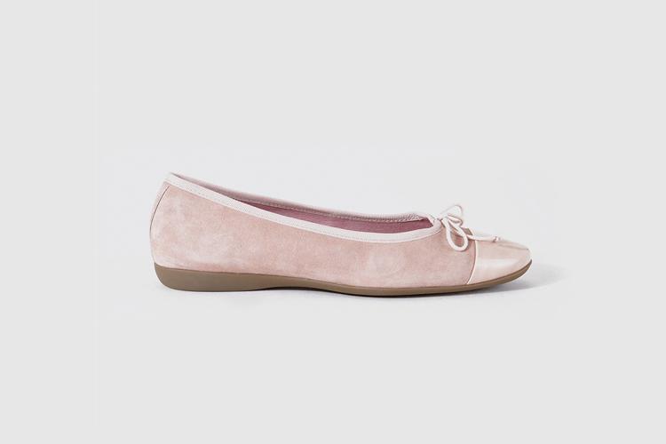 Zapatos 24 horas-4512-primeriti