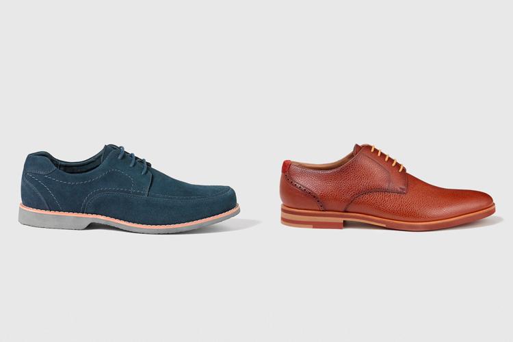 Zapatos online para hombre Sin categoría - Primeriti  98b3b16bfcc
