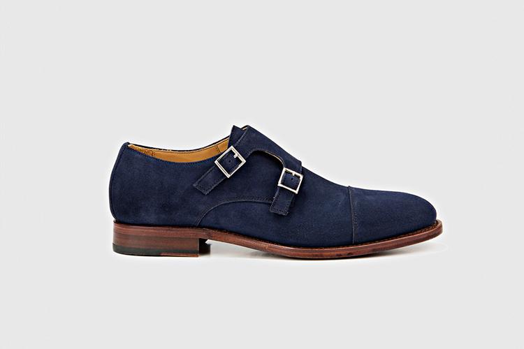 zapatos_online-primeriti-el_corte_ingles-4