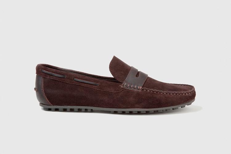 zapatos_online-primeriti-el_corte_ingles-5