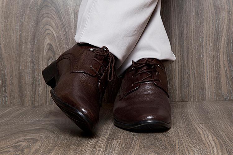 Zapatos online para hombre-4564-primeriti