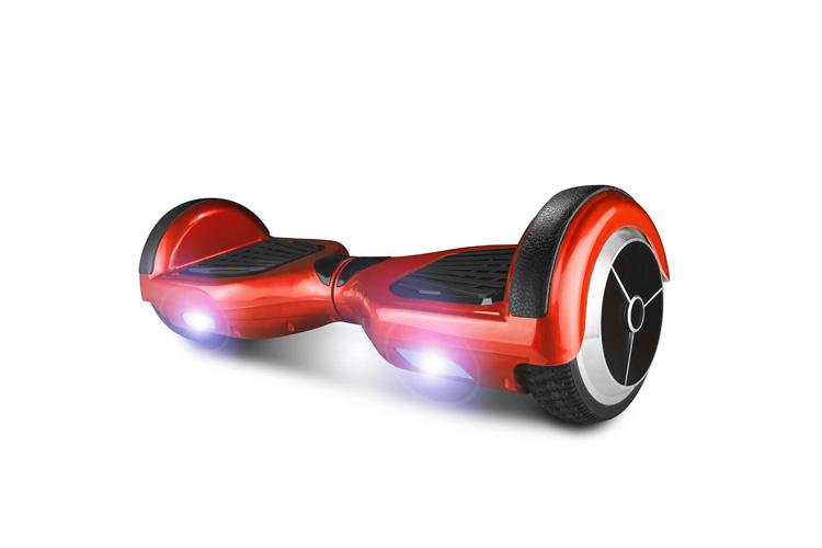 El patinete eléctrico que usan los famosos-5220-primeriti