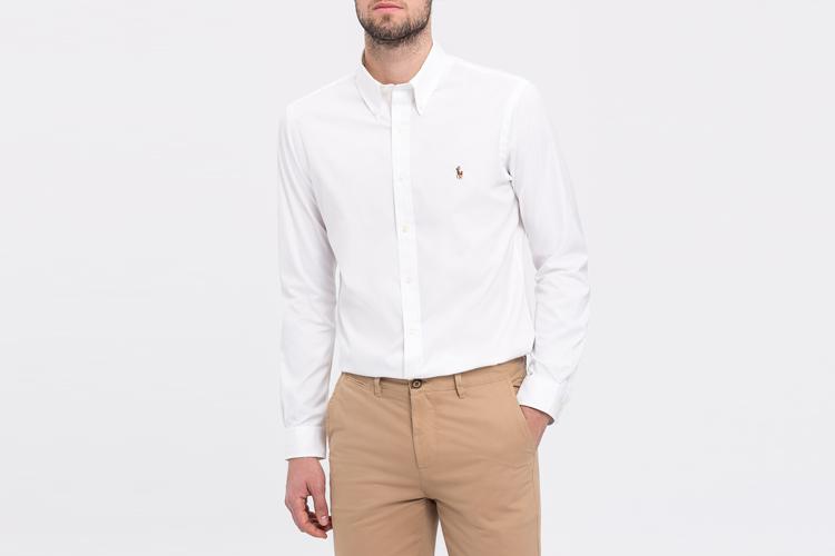 camisa_polo_ralph_lauren-camisa_ralph_lauren-primeriti-el_corte_ingles-camisa_blanca-2