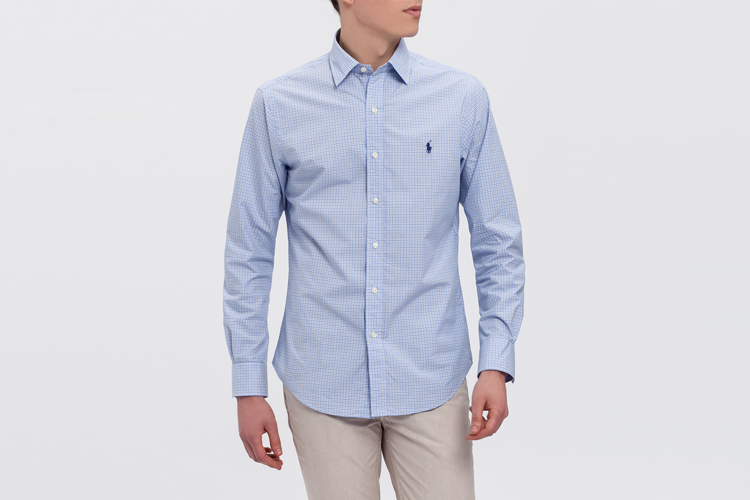 camisa_polo_ralph_lauren-el_corte_ingles-primeriti-camisa_azul-4