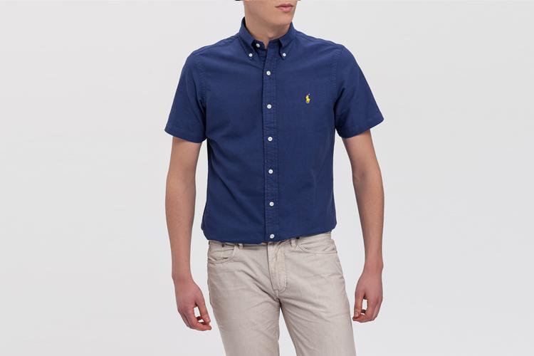 camisas_polo_ralph_lauren-el_corte_ingles-primeriti-1