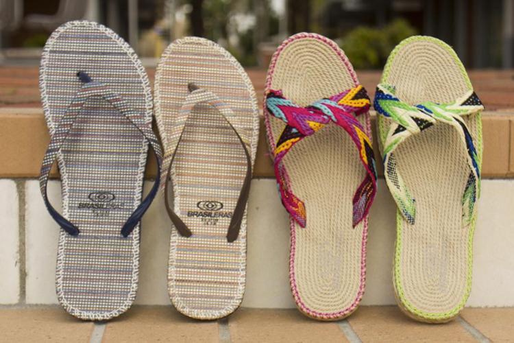 Tu calzado más top para el verano-4986-primeriti