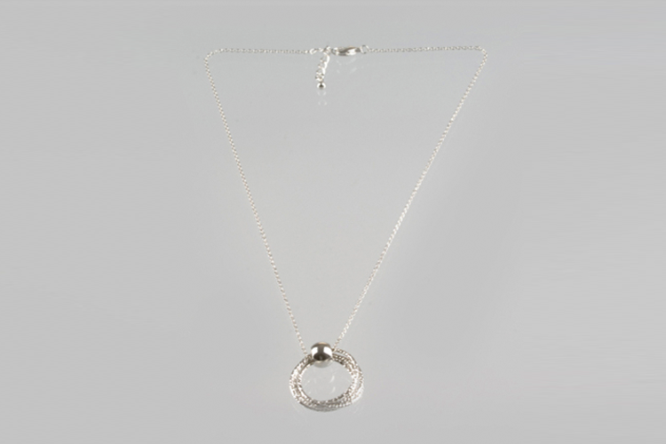 collar_plata-primeriti-dia_de_la_madre-3