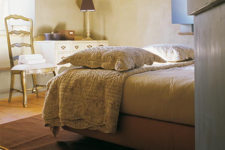 Decoración: tus sábanas para primavera-5057-primeriti